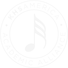 KHS America | We Believe that Music is an Essential Part of Life