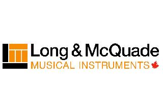 Long McQuade