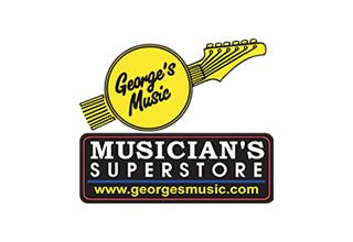 George's Music