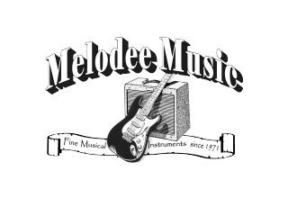 Melodee Music