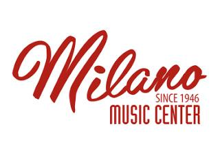 Milano Music