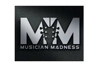 Musician Madness