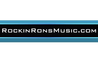 Rockin Rons Music