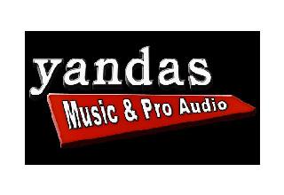 Yandas Music