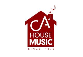 CA House