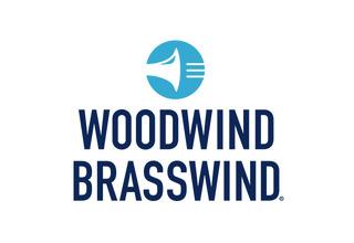 Woodwind Brasswind