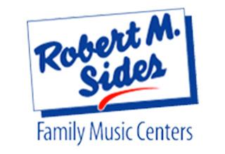 Robert M Sides