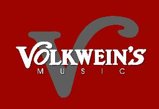 Volkwein Music