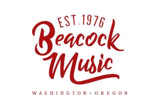 Beacock Music