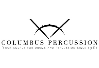 Columbus Percussion