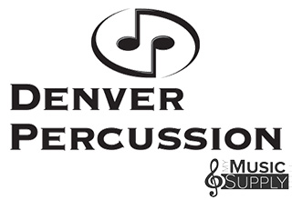 Denver Percussion