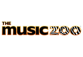 Music Zoo