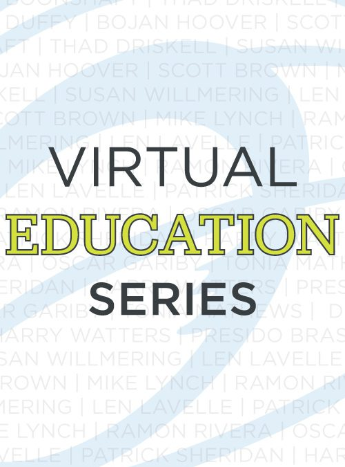 KHS America Re-Launches Free Webinar Series for Educators