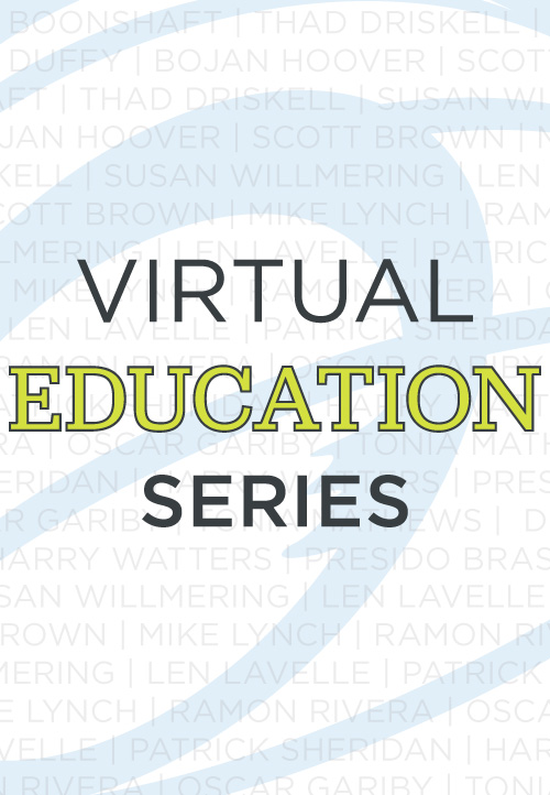KHS America Re-Launches Free Webinar Series for Educators