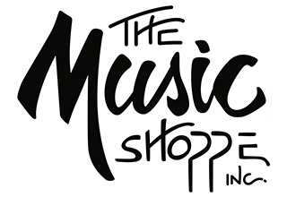 Music Shoppe