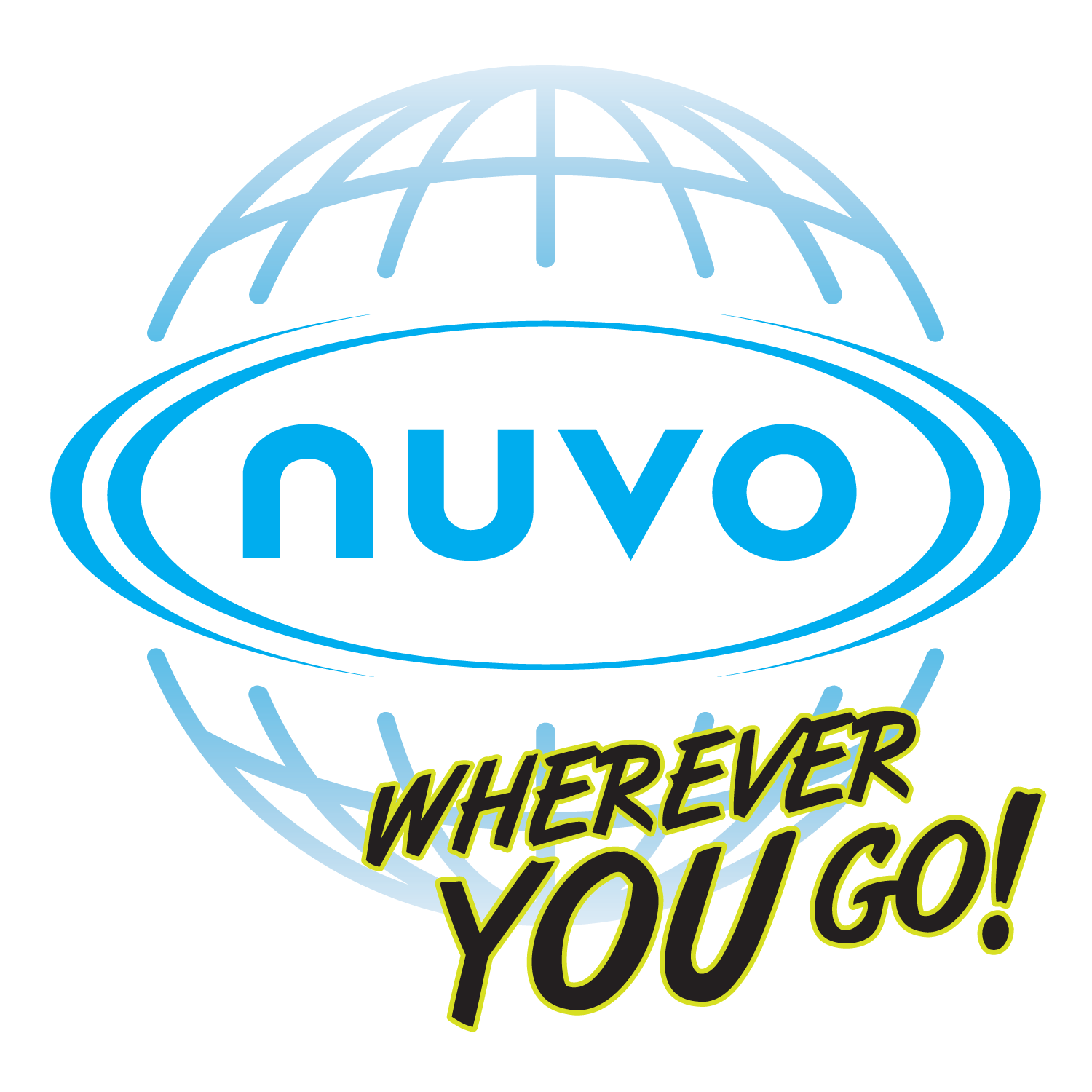 NUVO Sweepstakes
