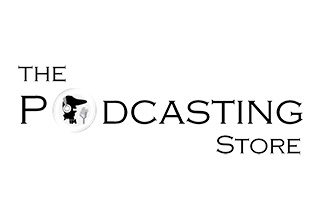 The Podcasting Store