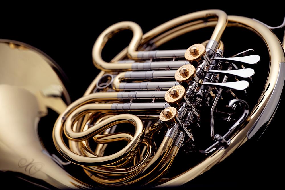 XO French Horn